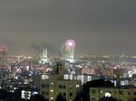 ashiya_hanabi2.jpg