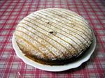 cake0705_1.jpg