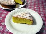 cake0705_2.jpg