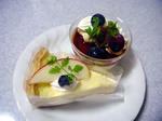 cake_pulcino3.jpg