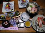 kinosaki_dinner1.jpg