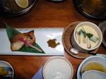 kinosaki_dinner2.jpg