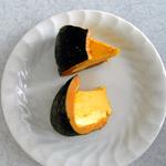 pumpkin_pudding.jpg
