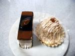 cake_KITAMURA1.jpg