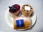 cake_KITAMURA2.jpg