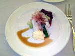 fujimaru_lunch6.jpg