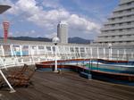 fujimaru_pool.jpg