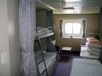 fujimaru_room2.jpg
