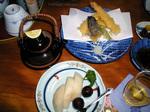 kinosaki_dinner4.jpg