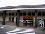 kinosaki_eki.jpg