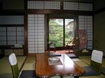 kinosaki_mikiyaroom2.jpg