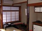 kinosaki_shiga2.jpg