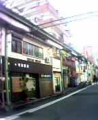 nagata08.jpg
