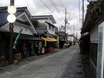 sasayama09.jpg