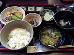 tenroku5.jpg